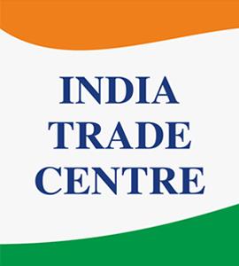 India Trade Centre